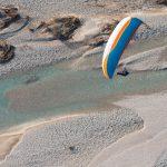 https://www.albatrossparagliding.co.uk/wp-content/uploads/2020/08/rise-4-ocean-bassano-2-150x150.jpg