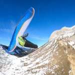 https://www.albatrossparagliding.co.uk/wp-content/uploads/2020/08/rise-4-ocean-dent-de-crolles-2-150x150.jpg