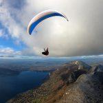 https://www.albatrossparagliding.co.uk/wp-content/uploads/2020/08/rise-4-ocean-veyrier-1-150x150.jpg