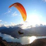 https://www.albatrossparagliding.co.uk/wp-content/uploads/2020/08/rise-4-orange-annecy-1-150x150.jpg