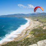https://www.albatrossparagliding.co.uk/wp-content/uploads/2020/08/rise-4-orange-corsica-1-1-150x150.jpg